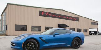 Jalopnik Shines a Light on Hennessey's Tuning Business and It Isn't Pretty