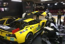 ACO Reverses Course and Updates BoP Prior to Saturday's 24 Hours of Le Mans
