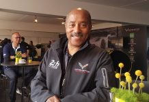 five-questions-gms-global-design-chief-ed-welburn