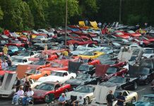 2016-corvettes-woodward-event-set-august-17th-20th