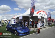 Get Ready for Corvette Funfest 2016!