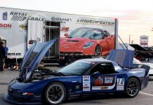 [VIDEO] Danny Popp and his C5 Corvette Z06 Wins the 2016 OPTIMA Ultimate Street Car Invitational