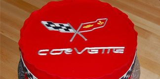 Our Corvette Classifieds Website VetteFinders.com is Celebrating its 21st Birthday
