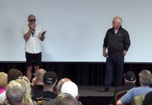 [VIDEO] Corvette Racing Seminar from the 2017 NCM Bash