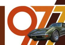 Come Celebrate Zip Corvette's 40th Anniversary on Saturday, May 6th