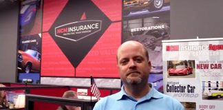 [VIDEO] Protect Everything You Own with an NCM Choice Policy from the NCM Insurance Agency