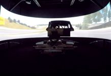 [VIDEO] Corvette Racing: Simulating Success
