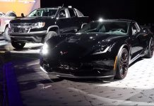 [VIDEO] More on the New Calibrations for C7 Corvettes with Magnetic Ride