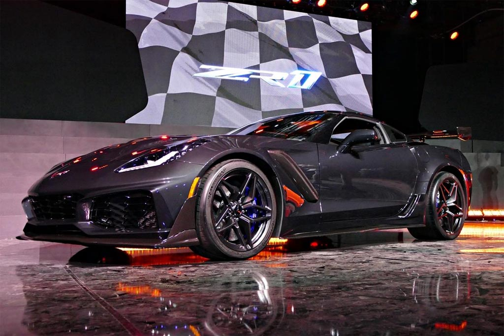 the 2019 corvette zr1 order guide is now available for download corvette sales news lifestyle. Black Bedroom Furniture Sets. Home Design Ideas