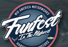 Register Now for Funfest in the Midwest