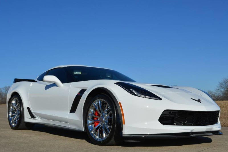 c7 corvette makes the list of 2017 39 s fastest speeding tickets issued in texas corvette sales. Black Bedroom Furniture Sets. Home Design Ideas