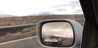 [VIDEO] Compilation of 2019 Corvette ZR1 Sightings