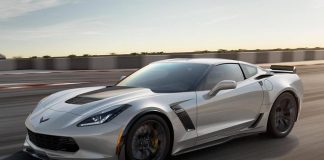 Save Over $10,000 on Remaining 2017 Corvettes with a New Flex Cash Incentive