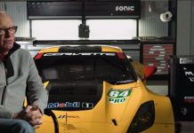 [VIDEO] SONIC Tools: The Choice of Corvette Racing