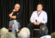 [VIDEO] Corvette Racing Seminar from the 2018 NCM Bash