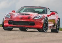 [VIDEO] Hennessey Performance Honors Heros and Horsepower in New Video Series