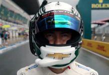 video-corvette-racing-le-mans-ready