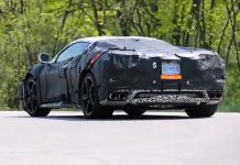 Introducing A New Home for Mid-Engine Corvette Enthusiasts