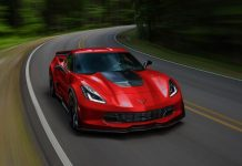 The Top 50 Corvette Dealers of 2018 (through June 30th)