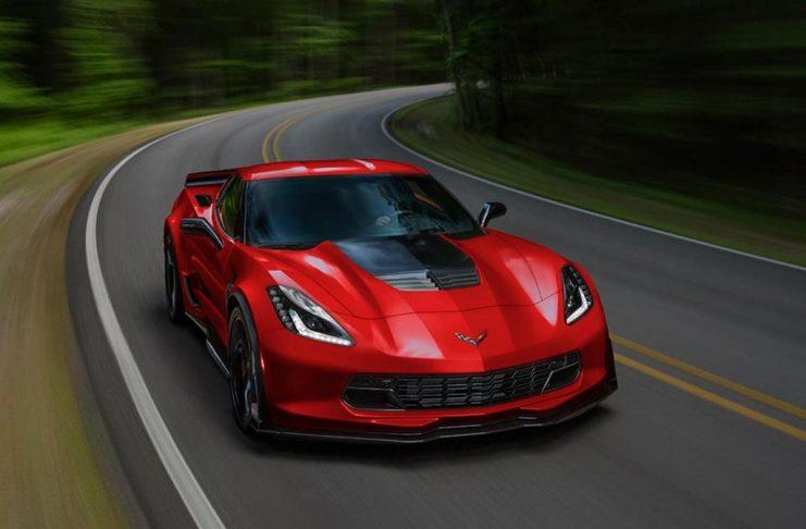 The Top 50 Corvette Dealers of 2018 (through June 30th)