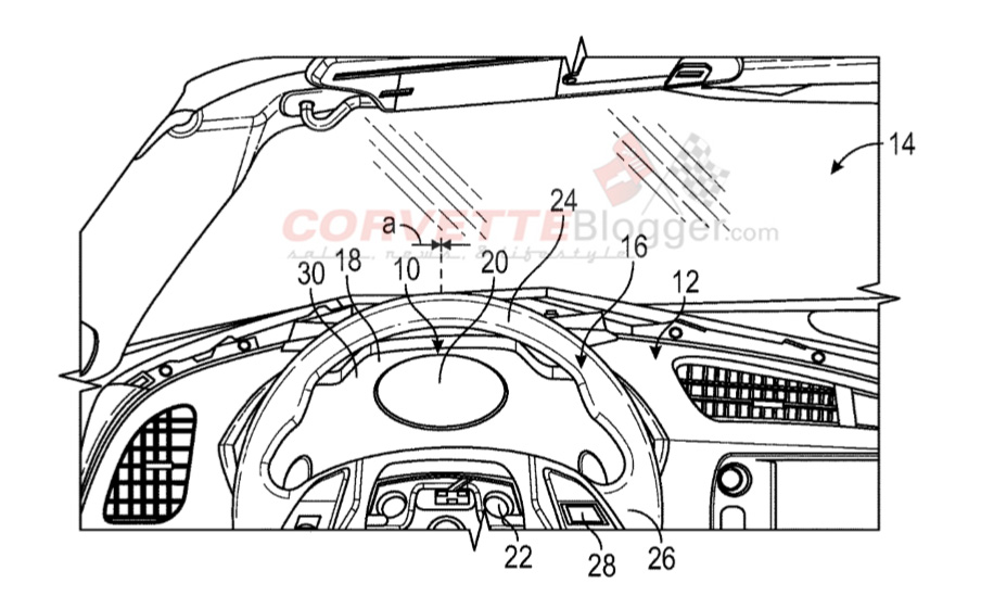 5469158 together with This New Gm Patent Application Hints At A Future Adaptive Instrument Cluster also Images Of Astronauts besides 282774299481 as well 3808849 Parking Brake Question. on c2 corvettes for sale