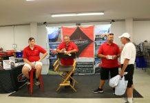 [VIDEO] Talking Corvette Insurance with the NCM Insurance Agency