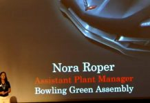 [VIDEO] NCM Seminar Presents Updates on Bowling Green Assembly Plant