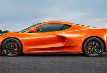 [PICS] Latest C8 Mid-Engine Corvette Renderings from FVS and the C8 Mid-Engine Corvette Forum