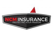 NCM Insurance: Hurricane Florence Relocation Reimbursement