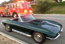 [GALLERY] Midyear Monday! (49 Corvette photos)