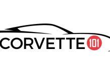Corvette Museum Offering Personalized Orientation of Your C7 Corvette