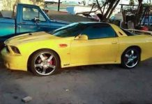 mustang-and-c5-corvette-mashup-is-the-most-hideous-car-you-see-this-halloween