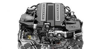 More C8 Mid-Engine Corvette Rumors Regarding Engines Names