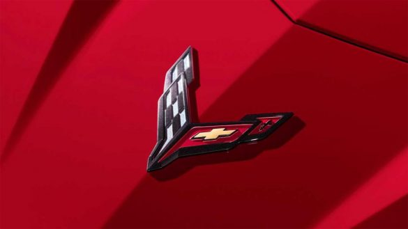 Partial List of Chevrolet Dealers Selling the New 2020 Corvette at MSRP