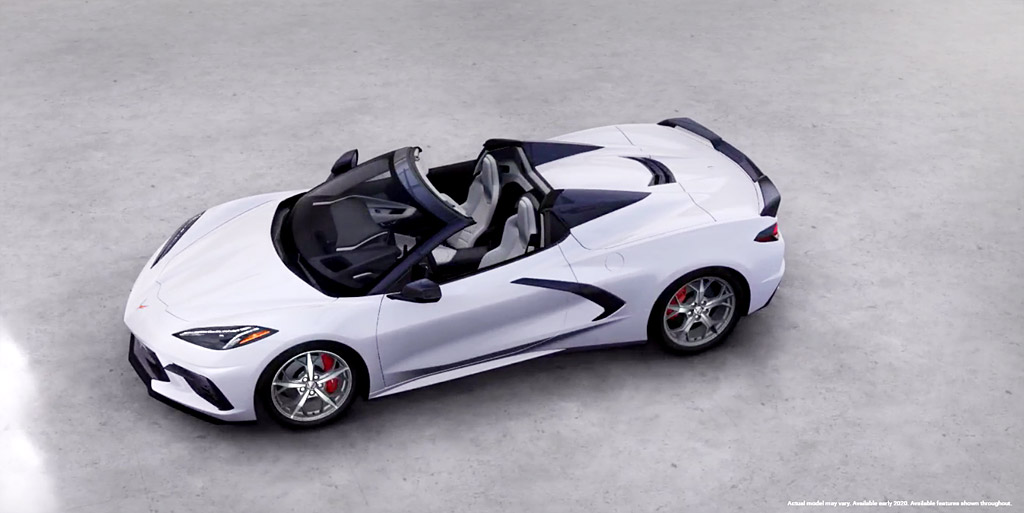 100519_9 - Corvette: Sales, News & Lifestyle