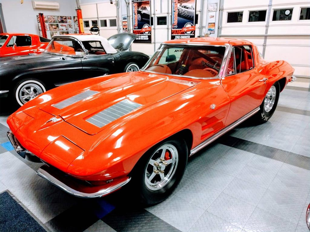 Corvettes On Craigslist Former Ault And James 1963 Corvette Sting Ray Drag Racer Corvette Sales News Lifestyle We're sorry for any inconvenience, but the site is currently unavailable. corvettes on craigslist former ault