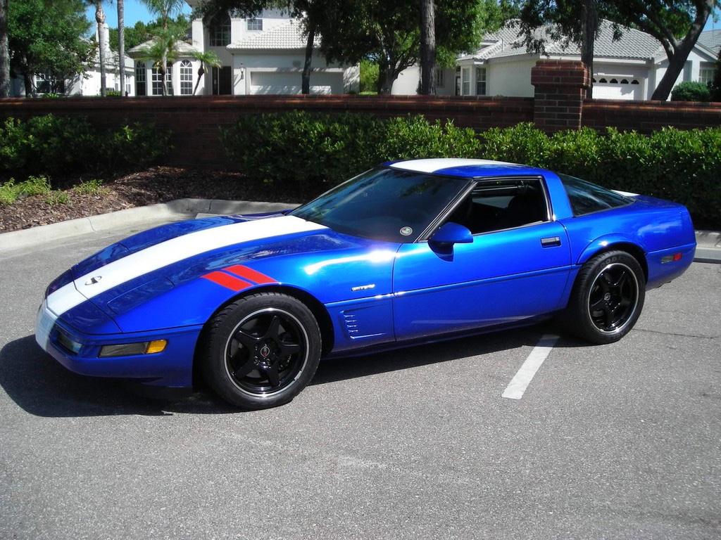 www.corvetteblogger.com